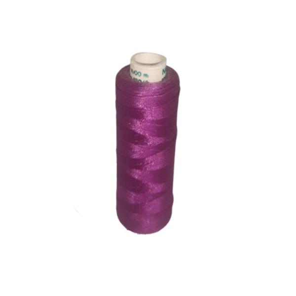 Thread colour 1833