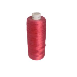 Thread colour 1081