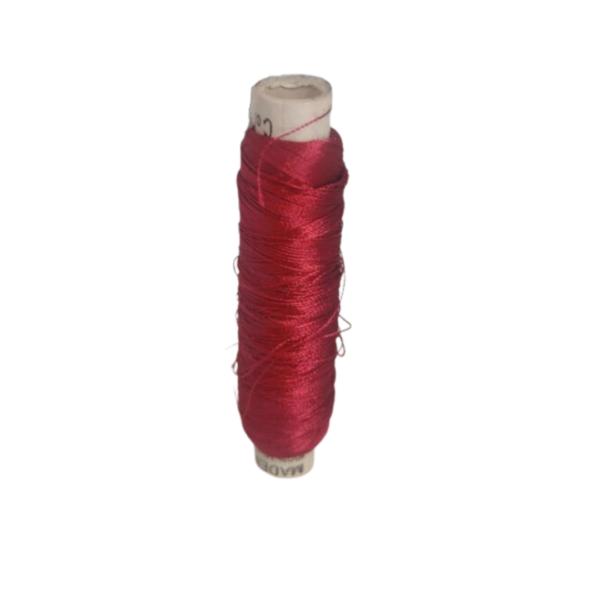 Thread colour 1381