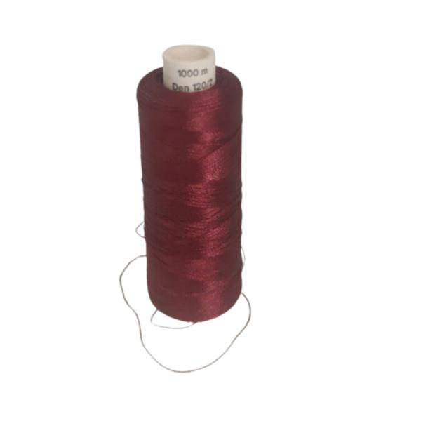 Thread colour 1635