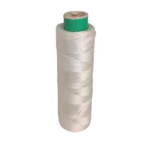 Thread colour 0670
