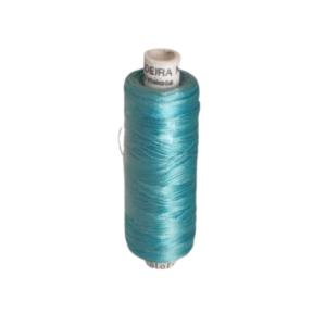 Thread colour 1089