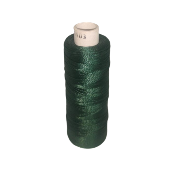 thread colour 1103