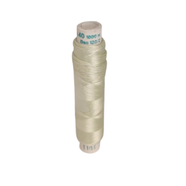 thread colour 1104