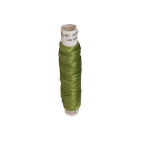 thread colour 1140