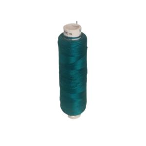 thread colour 1185