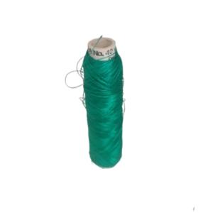 thread colour 1247