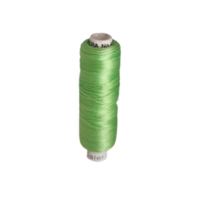 thread colour 1248