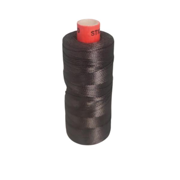 thread colour 1220